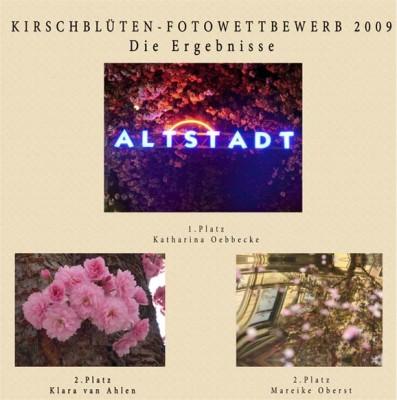 kirschbluetenfotowettbewerb-2009