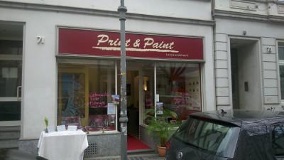 PrintandPaint