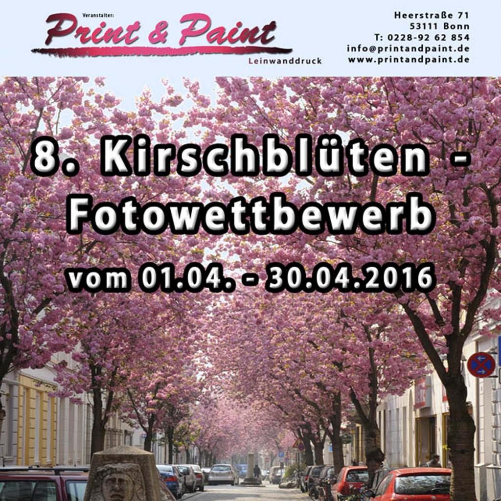 Fotowettbewerb-2016-printandpaint,bonn