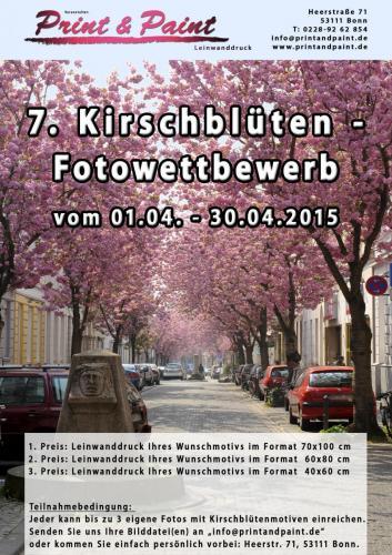FOTOWETTBEWERB-2015,jpg