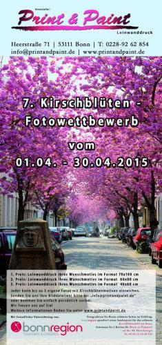 Flyer-Wettbewerb-2015-Din-lang-Tourismus